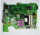 578703-001 HP COMPAQ G71 CQ71 INTEL GL40 chipset integrated Moth