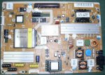 Samsung BN44-00483A PSLF141A03S BN4400483A Power Supply