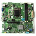 IPM87-MP 785304-001 785304-501 Original Intel Motherboard for HP