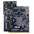 ASUS G51J G61J G60J GTX260M G92-751-B1 1GB Graphic Video Card