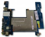 Acer Iconia A500 tablet 32GB Motherboard PBJ20 LA-6872P MB.H6L00